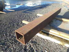 300 x 300 x 15 x 3.36m steel box section