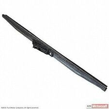 Motorcraft WW2001WA Winter Wiper Blade