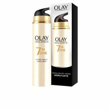 Olay Total Effects 7 In One Mature Therapy 5ml