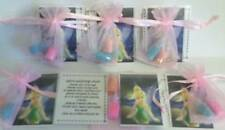GIRLS stocking fillers, Fairy Dust UNIQUE,STUNNING,X1
