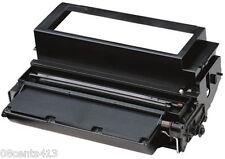 Compatible Lexmark 4039, 4039 Plus, IBM 3912, 3916 Toner Cartridge - NIB