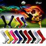 Outdoor Pro Winter Women Men Sport Socks Soccer Long Sock Anti Slip MTB Stocking