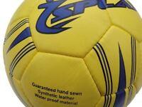 Splay Futsal Ball Match Futsall Football 32 Panel indoor footsal pro size 4 5