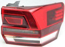 OEM Volkswagen Atlas Right Passenger Halogen Tail Lamp 3CN 945 096 B