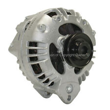 Remanufactured Alternator  Quality-Built  7024111