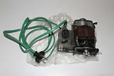 Vintage Husqvarna Viking Sewing Machine Motor Plug and Power Cord Assembly 19 21