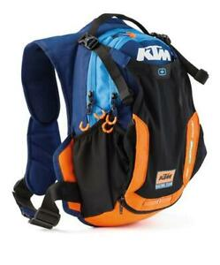 KTM BY OGIO TEAM BAJA BACKPACK 3PW1970600