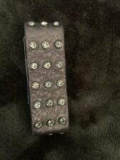 Bracelet From The Buckle Studded