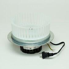 Bathroom Vent Fan Motor And Blower Asm For Broan Nutone Qt80 0695b000 86323000