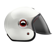Ruby Belvedere Gabriel (Large) motorcycle helmet - brand new