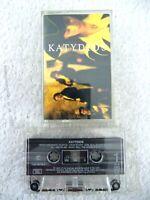 15877 Katydids Cassette Album 1990