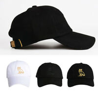 NEW Unisex Mens Womens Baseball Cap Hip-Hop Hat Adjustable Snapback Sport Caps