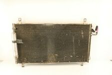 03-07 G35 COUPE AC CONDENSER RADIATOR COOLING AC CONDENSOR G35 CPE CONDENSER OEM