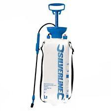Easy Spraying Sprayer Waterbased Liquids Lawn feed Fertiliser Weed Killer 10 Ltr