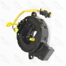 56045652AD NEW Spiral Cable Clock Spring for Dodge Ram 3500 Pickup Truck