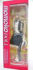 Sekiguchi Momoko doll Menuette at Summer Getaway 2007 避暑地のメヌエット