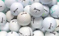 20 Srixon AD333 Tour Golf Balls