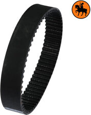 Drive Belt For SKIL 1500H1 - 201x12mm