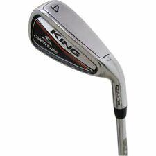 Cobra Golf Club King OS 5 Iron Individual Regular Steel Mint