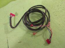 Treadmill Harness Wire Nordic track Apex 4100 i
