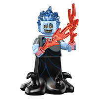 LEGO Disney Series 2 Hades Minifigure 71024