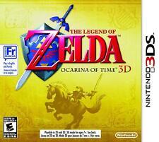 Nintendo The Legend of Zelda 3ds - Ctrpaqee