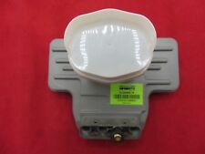 DIRECTV SWM3 SL3S4NR2-14  SWM SLIMLINE SATELLITE LNB GREEN LABEL SWIM LNBF NEW!!