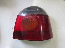 Fanale posteriore destro Renault Twingo 7700820014 1° serie  [4137.15]