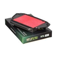 Hiflo Air Filter HFA1622 for Honda CBR 650 F 14-16