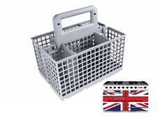 Genuine Bauknecht,Caple,Ignis,Ikea, Whirlpool Universal Dishwasher Basket 68un14