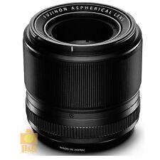 NEU BOXED Fuji Fujifilm Fujinon XF 60mm F/2.4 F2.4 R Makro Objektiv 4 X-E2 X-T2 XE2S