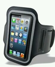 Waterproof ♡For iPhone 5/ 5s Armband Case Cover Holder ☆ Running ☆Jogging ☆Gym