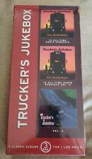 Trucker's Jukebox-Top Radio Requests