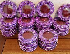 Saffron All Red Organic Saffron Premium Quality Super Negin 0.141 oz 4 grams