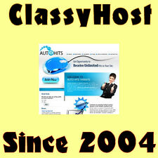 Website Traffic Website For Sale Ready To Run Online Business