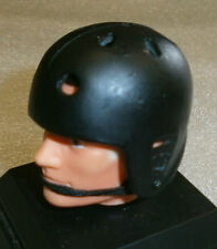 DRAGON US NAVY SEAL CASCO 1 / 6A scala Accessorio Giocattolo