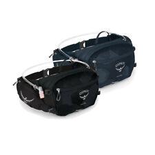 Osprey Seral with 1.5L Reservoir Mountain Biking Pack