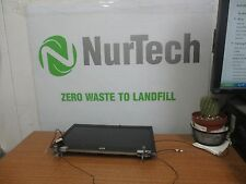 "Lot of 7 HP Elitebook 2530P 12.1""  LCD  Screen Assembly Display"