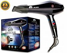 Palson Professional Hair Dryer Jaguar 2300W Salon Ceramic Ionic With Diffuser