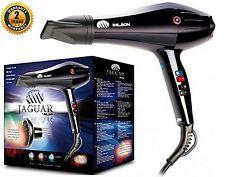 Palson Professional Hair Dryer Jaguar 2300W Salon Ceramic Ionic With Diffuser