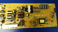 TV Power Supply Board Unit AA78J-MPW
