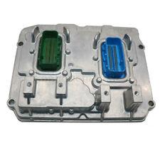 OEM 4358811 Electronic Control Module 6.7L Diesel MT ECM ECU for Dodge Ram 16-17