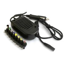 Power supply 12V Universal for Portable - 70 WATTS