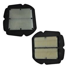 For Suzuki SFV650 Gladius 2009-2015 2010 2011 2012 03 Air Filter Cleaner Element