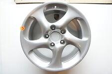 Porsche 996 Alufelge Felge ,  99636214001 10J x 18 ET 47 (49)