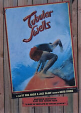 """ Tubular Swells"" DVD all regions"