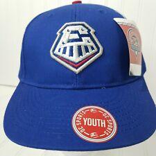Round Rock MiLB Hat Texas Minor League Baseball Cap Youth Houston Astros Tag