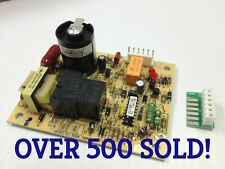 Atwood Hydro Flame Furnace PC Board kit  Part 31501 ,33488 ,33727 Same Day Ship
