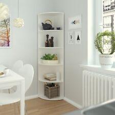 Mobili e pensili mensole per la camera da letto | eBay