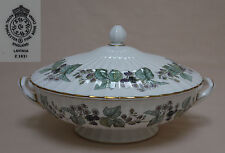"Royal Worcester ""Lavinia"" (Bianco, Z2821) Zuppiera"